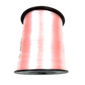 Лента Бледно розовая (0,5 см х 500 ярдов)