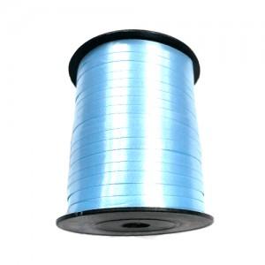 Лента Голубая (0,5 см х 500 ярдов)