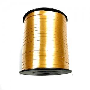 Лента Коричневая (0,5 см х 500 ярдов)