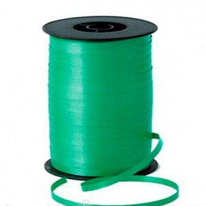 Лента Зелёная (0,5 см х 330 ярдов)