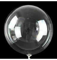 Прозрачная сфера Bubbles 24″ (60 см.) (Китай)