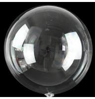 Прозрачная сфера Bubbles 36″ (90 см.) (Китай)