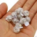 Светодиоды для воздушных шариков