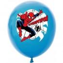 Супергерои | Комиксы