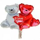 Мини Любовь