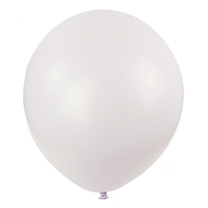 """Латексный шар 12"""" (30 см.) Пастель Macaroon GRAPE #088 (M) – (100 шт.)"""